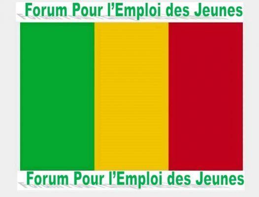 Logo improvisé pour le forum, prit sur la page dédiée à cet effet