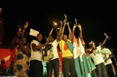 Article : Quel rôle joue la jeunesse pour le renouveau de l'Afrique ?