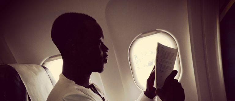 Article : Je viens de lire le livre de Mamadou Igor Diarra, «C'est possible au Mali»